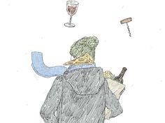 Как устроено виноделие в России — babooshkina