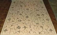 Image result for patterned wool carpets
