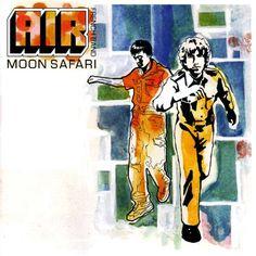 air album art - Google-søk