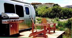 16 unique Airbnb locales near Utah's national parks | KSL.com