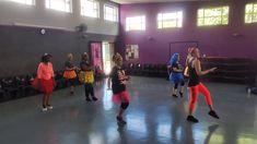 Fitness Teaser 111: Zumba - TeamBuilding Team Building, Try Again, Zumba, Teaser, Concert, Fitness, Concerts, Festivals, Excercise