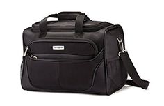 Discount Samsonite Lift2 Duffel Boarding Bag