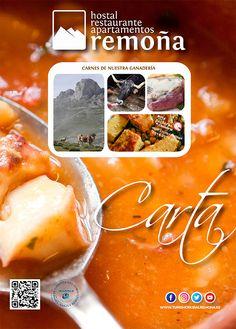 ★ De los mejores Restaurantes de Cantabria con Cocida Tradicional Coco, Carne, Cantaloupe, Fruit, Gastronomia, Vegans, Beef Tongue, Slow Food, Dishes