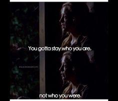 """Beth Season 4  """"Still"""""""