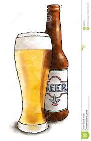 Image result for biere bouteille