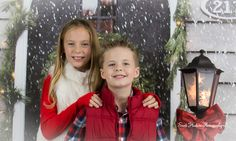Christmas Photo from a mini-session.  www.scott-hudson-photography.com  Facebook at Scott Hudson Photohraphy or email at shudson602@gmail.com (870) 351-6063