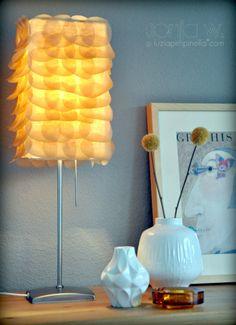 luzia pimpinella: BF's guestblogging