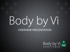 I am looking for 6 people who want to lose a few pounds, build lean muscle, improve your running time, increase your endurance or improve our health . It's as easy as drinking a shake a day! AND The Shake Mix Tastes Like Cake Mix! Ask me how!  www.4thekingdom.bodybyvi.com