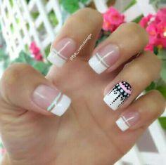 Us Nails, Nail Spa, How To Do Nails, Pedicure, Nail Designs, Hair Beauty, Lily, Make Up, Nail Ideas