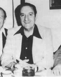 Carlo Franconi