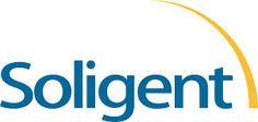 Solarponics / Soligent