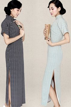 1000 images about fashion qipao on pinterest chinese