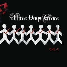 Animal I Have Become - Three Days Grace  There's still Rage inside of me!!!!   No one will ever tame this animal i have become.