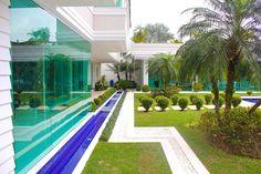 Acapulco I Casa no Jardim Acapulco Guarujá - Ref.: 21839 | Praias Imóveis no Guarujá e Riviera de São Lourenço