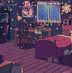 undertale | Tumblr
