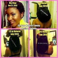 Hair Journey | Me My Hair and I : Photo