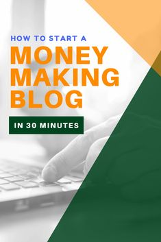 Can you really make money blogging? Is it a good idea to start a blog & work from home? I don't know if that can help you but, Want to join the exclusive group of digital nomads who earn a living with their blog while working from home or traveling?   I followed this super effective new tactic that works like a charm.  I really believe that it would be perfect for you Who knows..?  Anyway, I put a link in this picture in case you want to have a quick look.  Just click on it and..