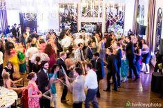 HinkleyPhoto   #AldenCastle #LongwoodVenues #BostonWedding #Wedding #Bride #Groom #Reception #Dance #Celebrate #Love www.hinkleyphoto.com www.longwoodevents.com