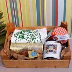 #RETROPOT www.retropot.es #vintage #taza #mug #enamelmug #camping #camplife #retro #retropot #pot #peltre #coffee #tea #vintagemug #cup #deco #outdoor #terra #orange #naranja #burriana #bono #naranjasdelavela #bonoattic #canelaenrama #colaboracion