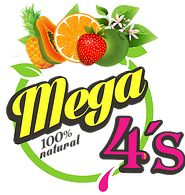 http://www.mega4sproducts.com