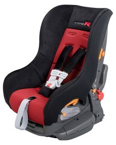 type r baby seat.....must have