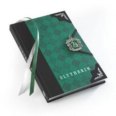 Gosh this is so classy and official-looking Harry Potter More f7d6c761cdb71