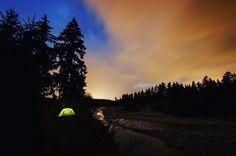 "Handmade Outdoor Blankets na Instagrame: ""Noc pod hviezdami na rieke Bela. Takto ziju nasi ambasadori @konradproduction W H I T E D O G t r a v e l W R A P www.whitedog.sk #whitedogsk #travelwrap #nature_perfection #night #bela #rieka #river #sky #mraky #hviezdy #stars #tent #stan #insta_svk #ig_europe #instagram #instalike #pureslovakia #thisIslovakia #slovensko #slovakia #slovaknature #naturalbeauty #podbanske #liptov #madeinliptov #madeinslovakia #handmade"""