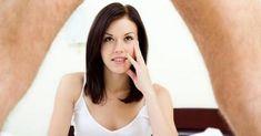 Tips Agar Istri Makin Suka Ngemut Mr. P