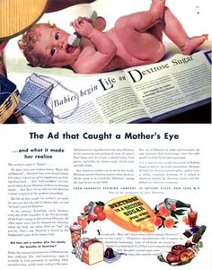 1000 Images About Ads You 39 Ll Never See Again On Pinterest