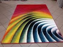 Znalezione obrazy dla zapytania dywan elipsa dla dzieci