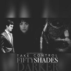 Fifty Shades the movie