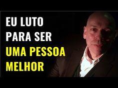 O CUSTO DO SONHO É UM SÓ ● LEANDRO KARNAL - YouTube