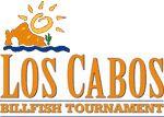 Gotta love it! Fishing Magazines, Fishing Tournaments, Offshore Fishing, Cabo, Deep Blue