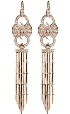 stephen webster deco jewelry adorn london jewelry trends blog