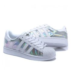 Black Snake Holographic Sneakers ❤ liked on Polyvore featuring shoes, sneakers, black sneakers, black trainers, black shoes, hologram sneakers and kohl shoes