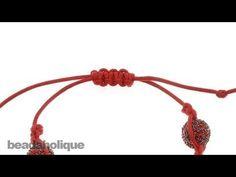 357 Best Jewelry Friendship Macrame Images Bracelet