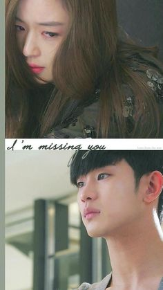 My love from the stars Korean Actresses, Korean Actors, Actors & Actresses, Korean Drama Movies, Korean Dramas, Hyun Kim, My Love From Another Star, Cutest Couple Ever, Best Dramas