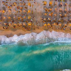 The Winners Of The Nature Conservancy Photo Contest 2018 Has Just Been Announced, And Some Of Them Will Make You Think Abstract Photography, Aerial Photography, Landscape Photography, Nature Photography, Raw Pictures, Cool Pictures, South Korea Photography, Some Beautiful Images, Photography Competitions