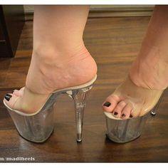 #footfetish #solesfetish #solesporn #footporn #solesmistress