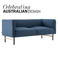 Specifically designed for contract / commercial applications, the Fred Sofa has a solid hardwood structure and high density foam.  The fuller seat allows for increased traffic in waiting rooms, reception areas or break-out areas.