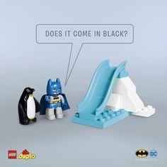 "13.2b Beğenme, 102 Yorum - Instagram'da LEGO (@lego): ""#LEGODUPLO"""