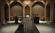 Wine Cellar Adega - Lagos Algarve Restaurants & Bars - Cascade Resort Lagos