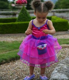 Cupcake Fairy by Travis Designs - Childrens u0026 Baby Fancy Dress - Fudge Kids UK  sc 1 st  Pinterest : childrens tinkerbell costume uk  - Germanpascual.Com