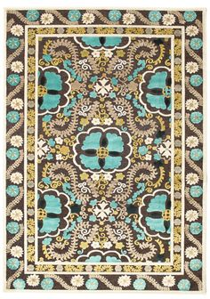 Parisa szőnyeg RVD3118- Rugvista