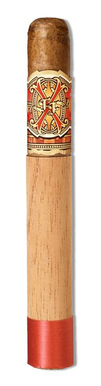 No. 5 Cigar for 2014  $13.50 Fuente Fuente OpusX PerfecXion X |   Cigar Aficionado Top 25 of 2014