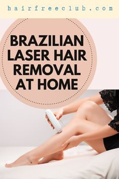 Brazilian laser hair removal is becoming a very popular option. Laser hair removal is a safe, highly effective and relatively painless way to remove unwanted body hair on a long term or even permanent basis. We looked at the specifications, design, quality, safety, price, and lifespan of some home laser hair removal device. Check out our complete review here! #homelaser #hairremoval #hairremovaltips #laserhairremoval #ipl At Home Hair Removal, Hair Removal For Men, Hair Removal Cream, Laser Hair Removal, Shaving Tips, Best Shave, Hair Removal Devices, Unwanted Hair, Ingrown Hair