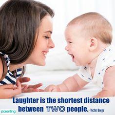 102 Best Parenting Quotes Images Parent Quotes Family Quotes