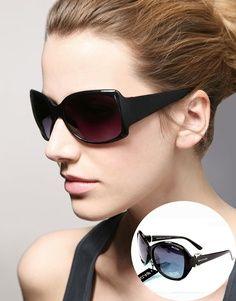78def60b233 25 Best Sassy Sunglasses images