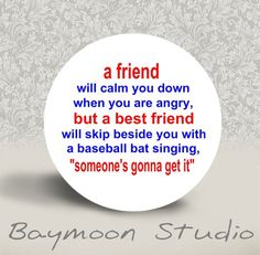 Totally makes me think of my bff Best Friend Quotes, My Best Friend, Best Friends, Friends Forever, Quotes To Live By, Me Quotes, Funny Quotes, Famous Quotes, Just For Laughs