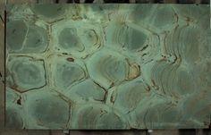 Stone Park USA Inc. supplier of granite slabs for kitchen countertops near Philadelphia. Granite Countertops Colors, Granite Slab, Granite Stone, Stone Slab, Soapstone, Stone Tiles, Kitchen Countertops, Quartz Slab, Houzz